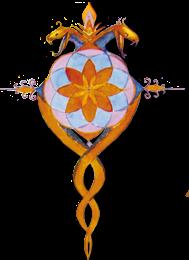 ANNAKEE - Ancient Healer & Spirit Coach